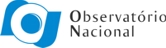 observatorio national